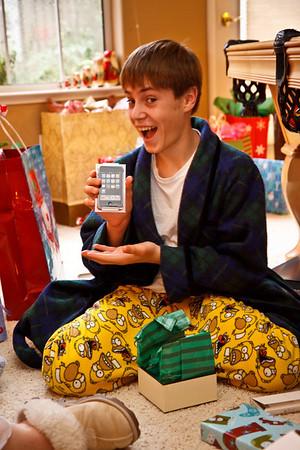 2008-Christmas-0656