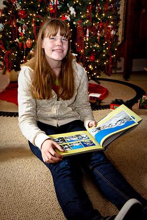 2008-Christmas-0723
