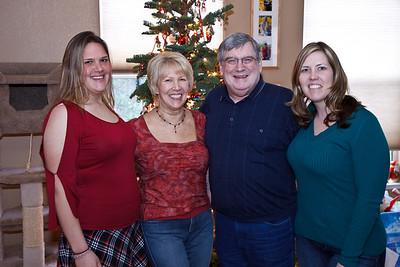 2008-Christmas-0595