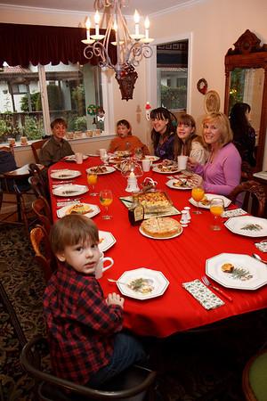 2008-Christmas-0674