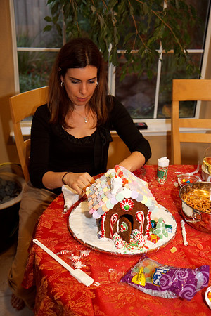 2008_gingerbread_houses-8
