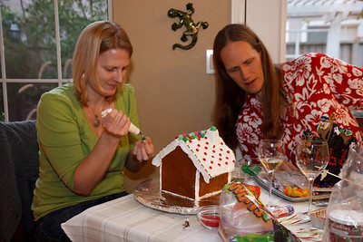 2008_gingerbread_houses-4