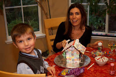 2008_gingerbread_houses