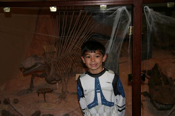 20091024 Texas Memorial Museum