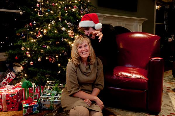 2010 - Christmas