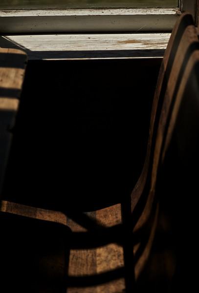 Ferrymead_2012-01-01_12-56-19__DSC7537_©RichardLaing(2011)