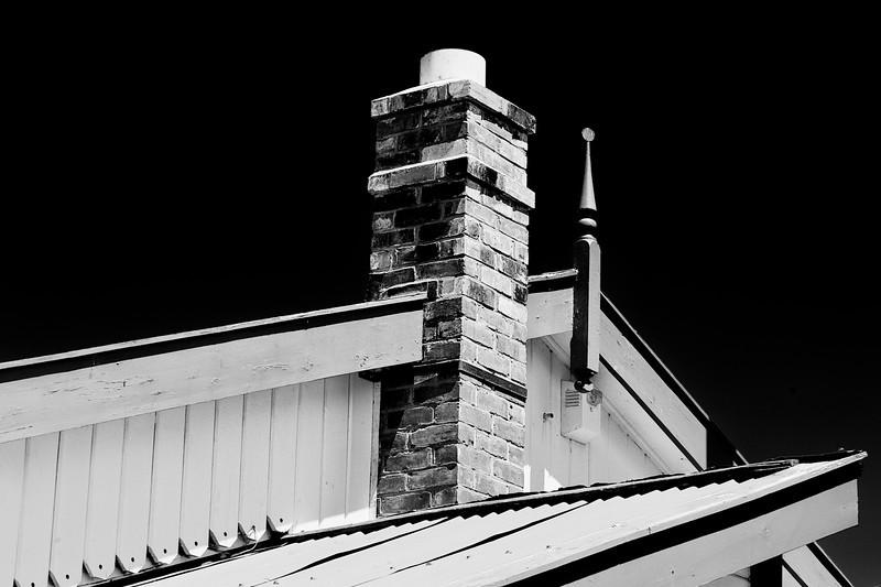 Ferrymead_2012-01-01_11-43-57__DSC7481_©RichardLaing(2011)