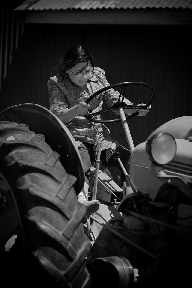 Ferrymead_2012-01-01_11-37-28__DSC7463_©RichardLaing(2011)