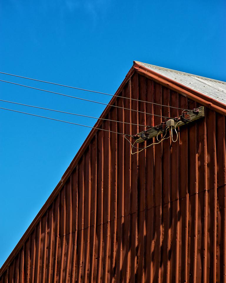 Ferrymead_2012-01-01_11-38-26__DSC7469_©RichardLaing(2011)