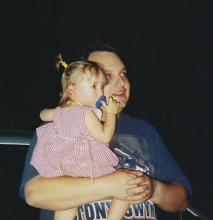 July 4th - 2002