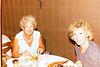 Abbruzio scanned Aug 1988 099