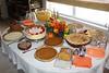 Thanksgiving 2010 017
