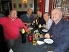 Boys Barge Holiday July 2012 131