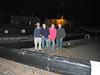 Boys Barge Holiday July 2012 135