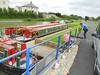 Boys Barge Holiday July 2012 138