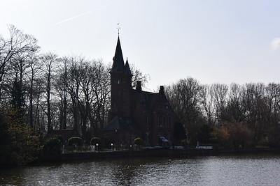 Bruges April 2016 026