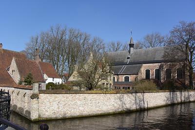 Bruges April 2016 028
