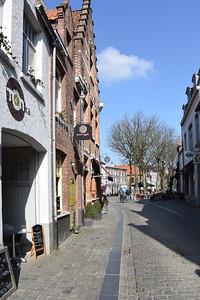 Bruges April 2016 030