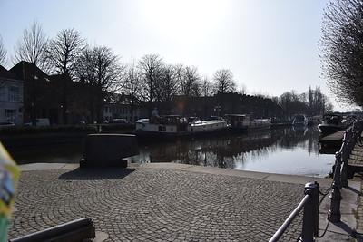 Bruges April 2016 003