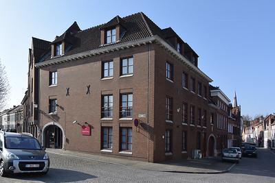 Bruges April 2016 004