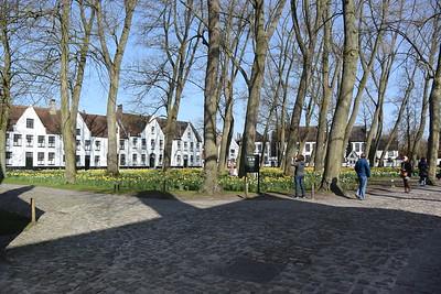 Bruges April 2016 023