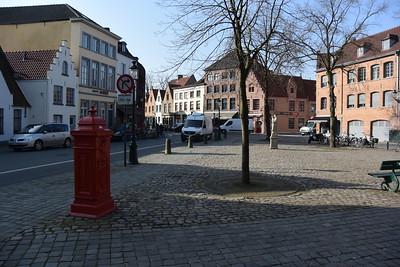 Bruges April 2016 005
