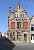 Bruges April 2016 006