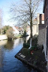 Bruges April 2016 019