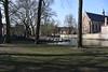 Bruges April 2016 015