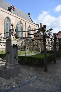 Bruges April 2016 037
