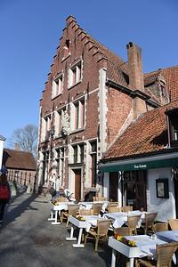 Bruges April 2016 018