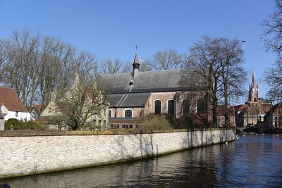 Bruges April 2016 027