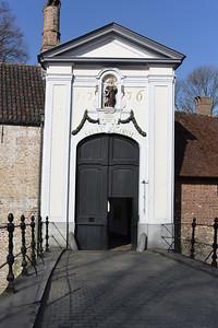 Bruges April 2016 022