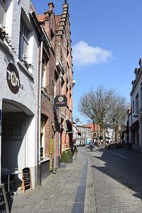 Bruges April 2016 031