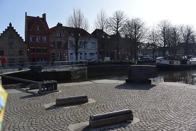 Bruges April 2016 002