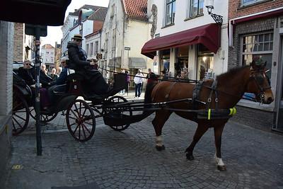 Bruges April 2016 013