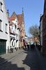 Bruges April 2016 011