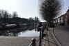 Bruges April 2016 001