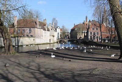 Bruges April 2016 029