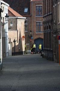 Bruges April 2016 034