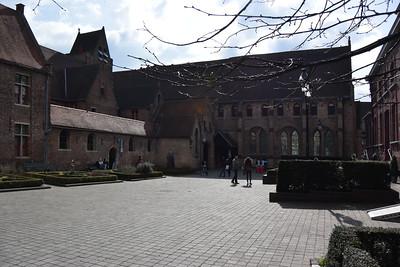 Bruges April 2016 039