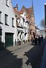 Bruges April 2016 010
