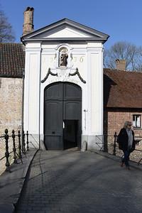 Bruges April 2016 021