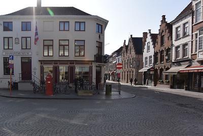 Bruges April 2016 009