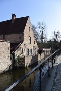 Bruges April 2016 024