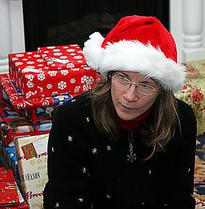 Christmas 08 - Riehl's