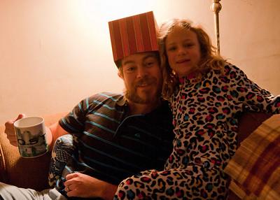 Jonathan and Ella.