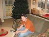 Christmas2009 017