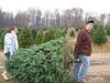 Christmas2009 010