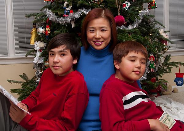 Christmas2009